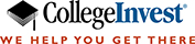 CO_CollegeInvest Blue and Red.jpg