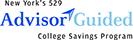NY_Advisor_529_logo.jpg