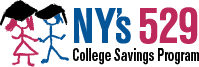 New York's 529 College Savings Program <em>Direct Plan</em>