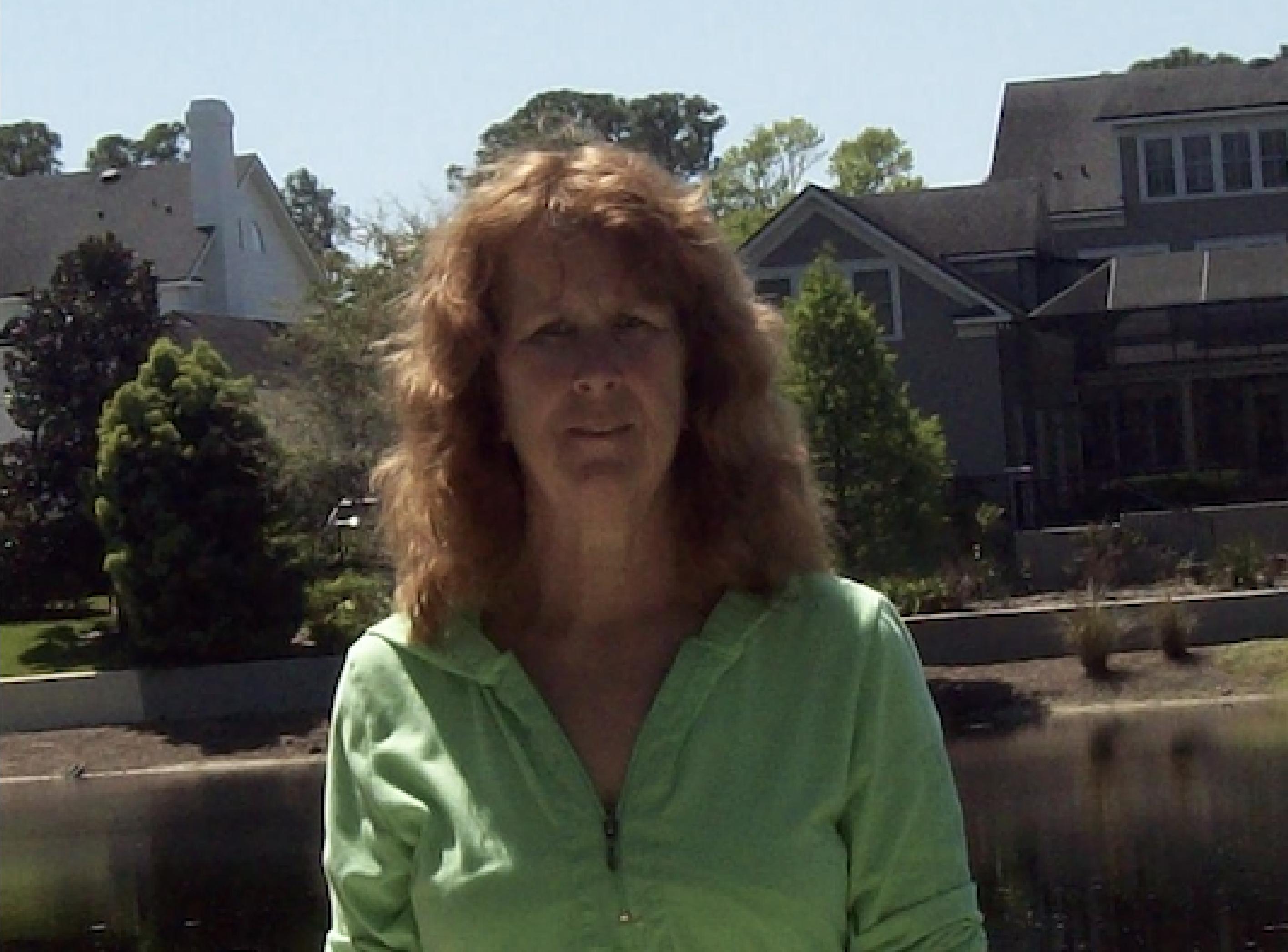 Diane Stewart.png