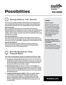 FN14776_EAFallNewsletter_1_Thumbnail (Enable AL).jpg