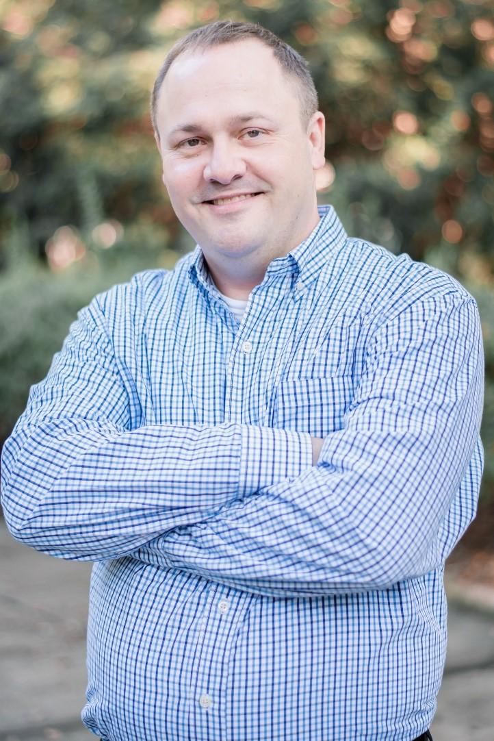 John Heinl