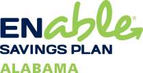 Enable Savings Plan Alabama Home