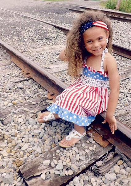 7.17.17_KidsOfSummerFacebookContest_1.jpg