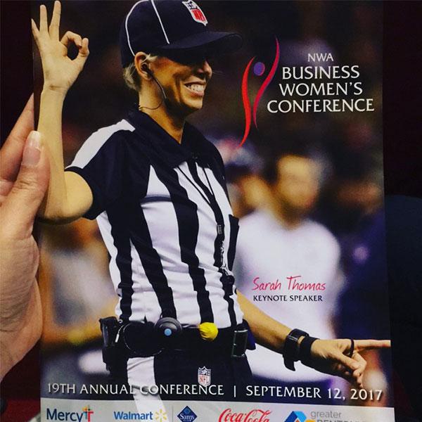 9.1.17_NWARBusinessWomensConference_2.jpg