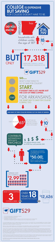 AR_Infographic.jpg