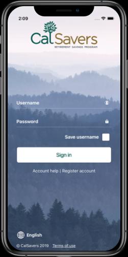 Landing page_mobile image.png