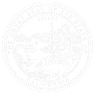 ca-seal-white.png