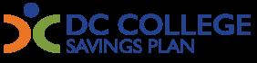 DC College Savings