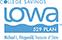 IOWA_C.jpg