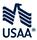 USAA_blue.jpg