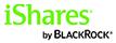 iShares_Advisor.jpg