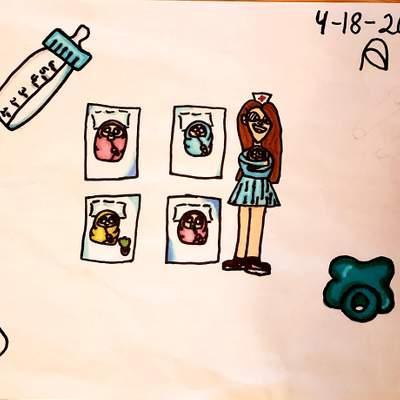 Alice_9_Infant Nurse.jpg