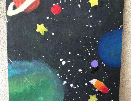 Ava_13_Astronaut.jpg