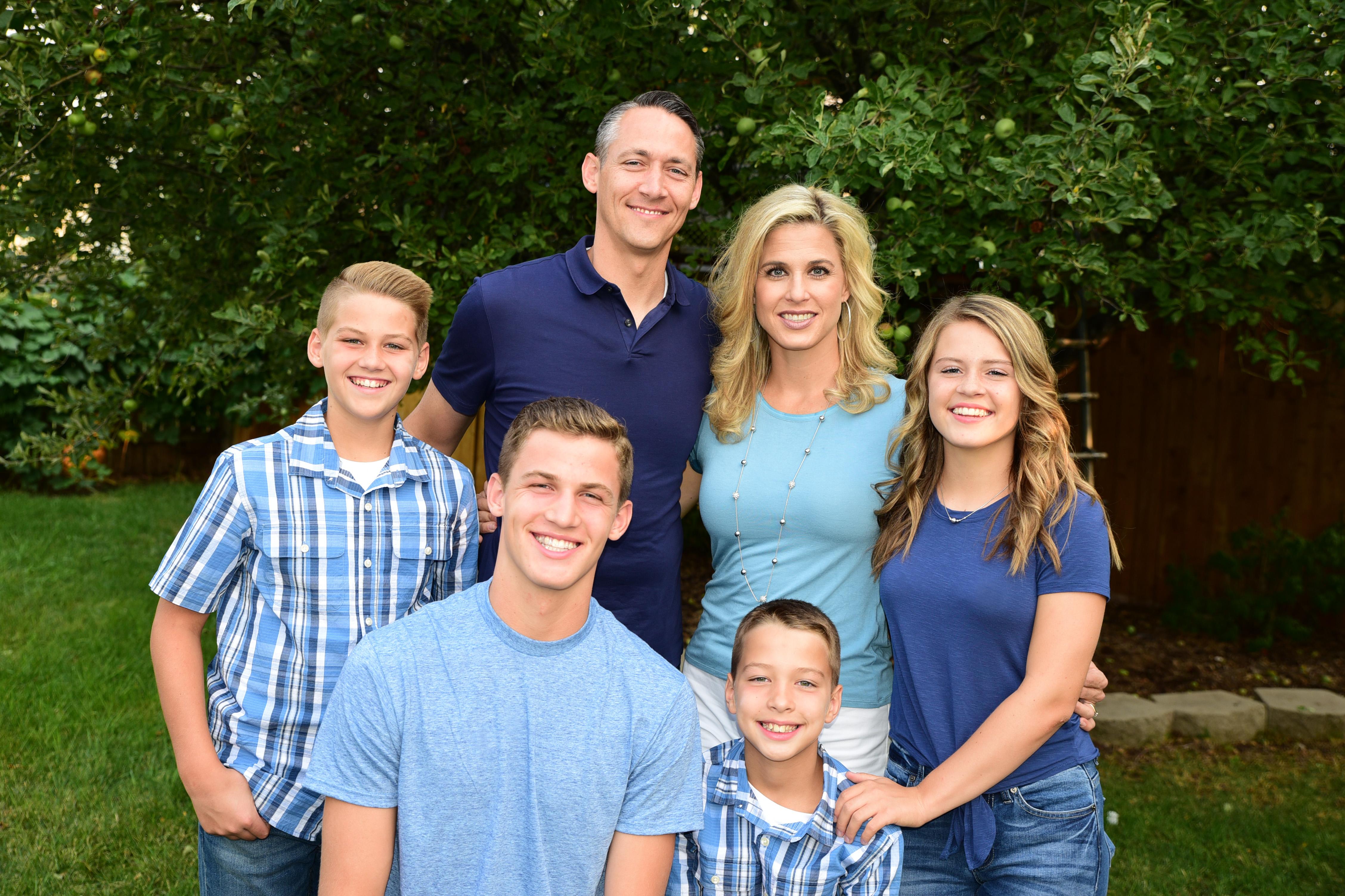 Butikofer family.jpg