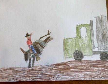 Cordell_5_Bull Rider & Cow Hauler.jpg