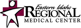 EIRMC_logo_280x100.jpg