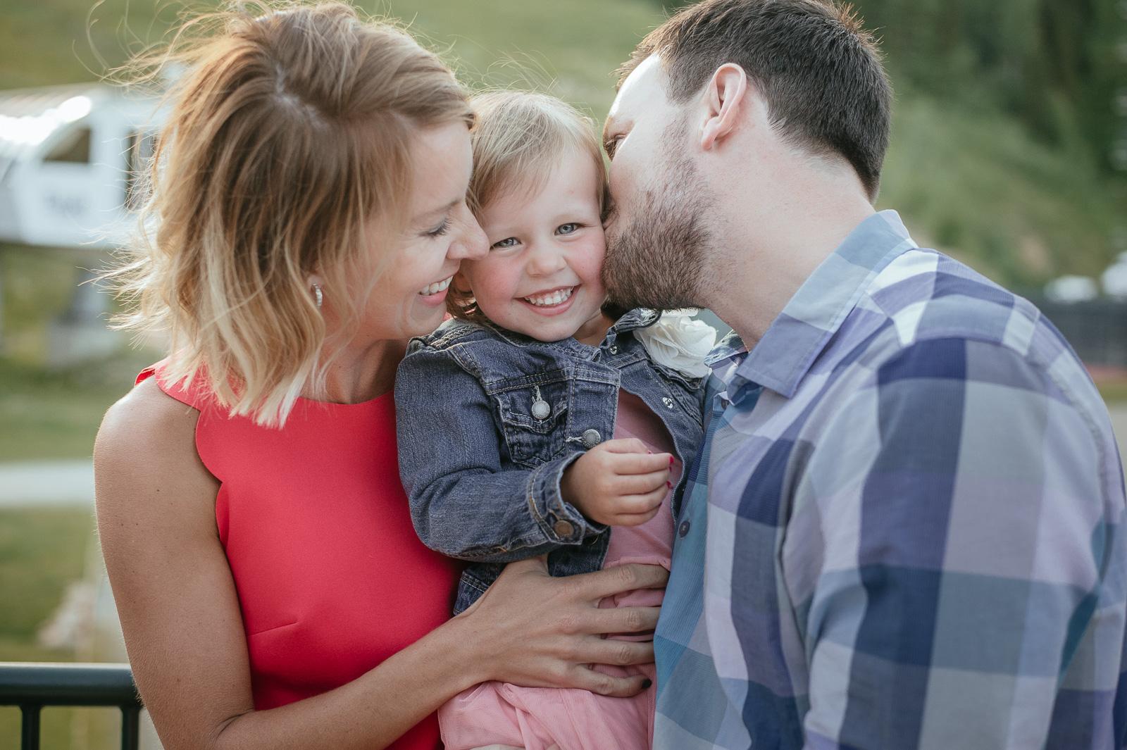 Ellen Profitt_ family pic.jpg