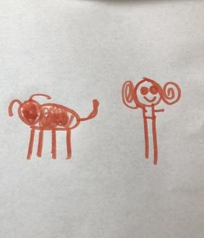 Gemma Rae_5_Dog Trainer.jpg