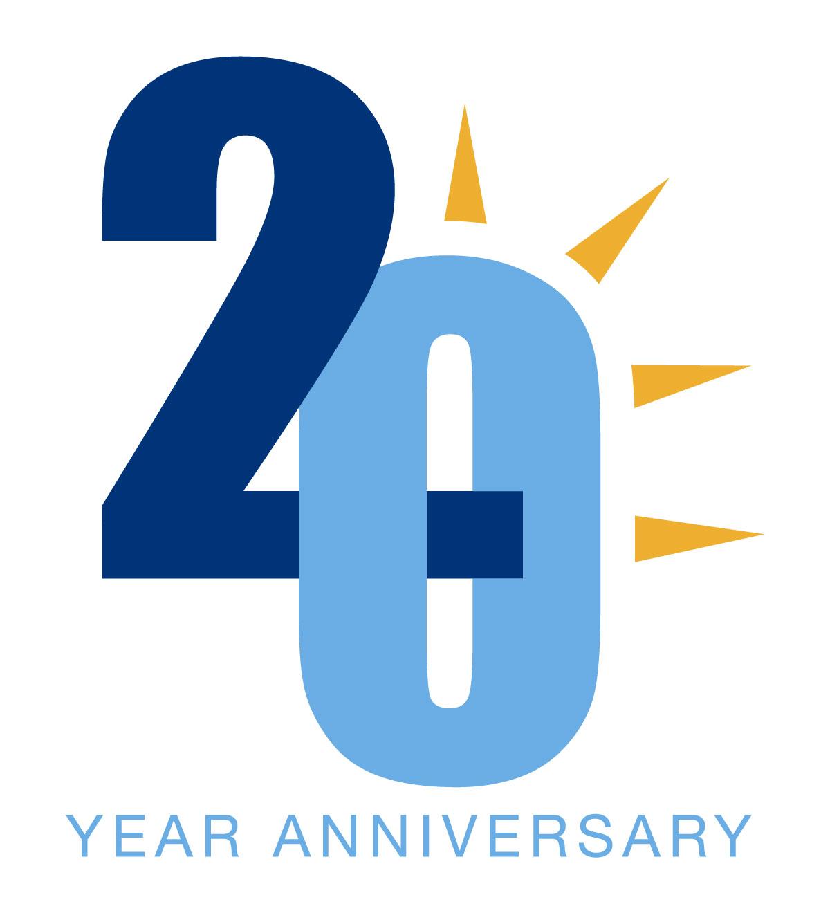 ID_20_Anniversary_Logo_rgb.jpg