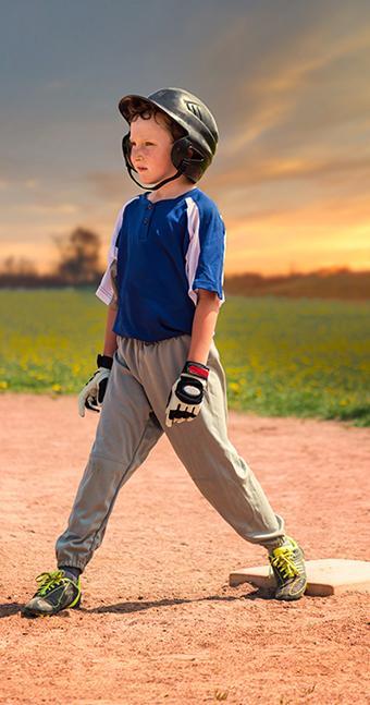 ID_BaseballBoy_Sidebar.jpg