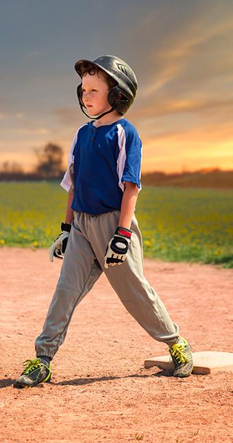ID_Baseball_LP_BoyinUniform.png