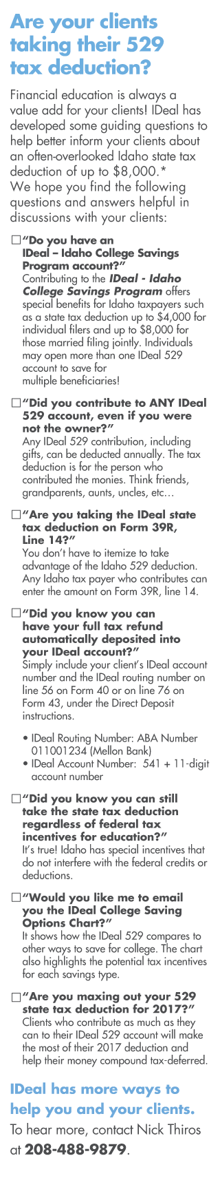 ID_checklist_flat_320px-wide_mobile.png