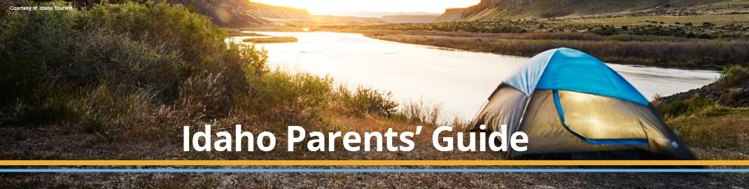 IDeal Header_Parents Guide_1070x270 FINAL.JPG