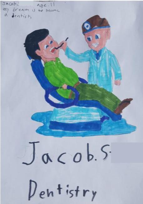 Jacob_11_Dentist.png