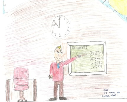 Joshua_12_Math Teacher.jpg