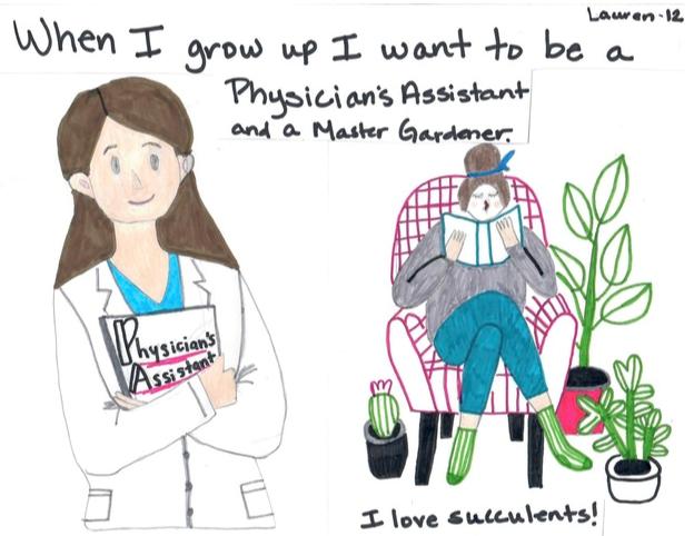 Lauren_12_Physician Assistant.png