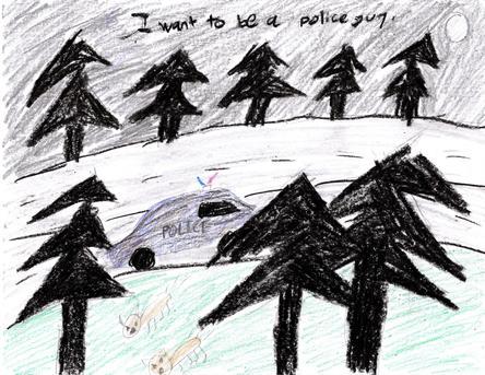 Leo_13_Police Officer.jpg
