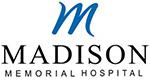 Madison_logo_150x80.jpg