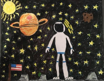 Mae_6_Astronaut.jpg