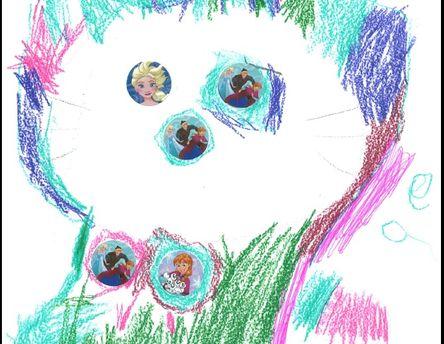 Mckenzie_4.5_Unicorn Kitty.jpg