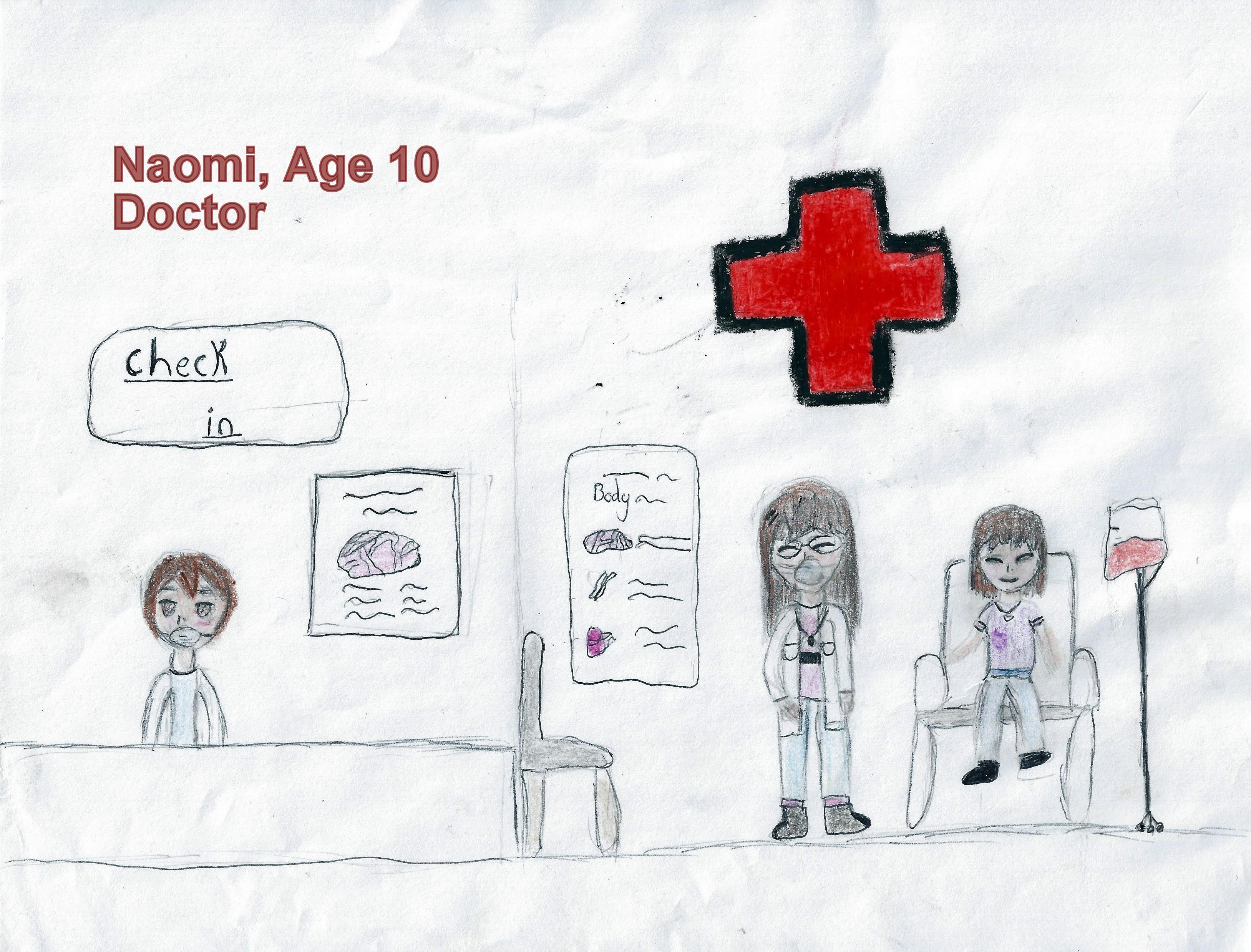 Naomi_10_Doctor.jpg