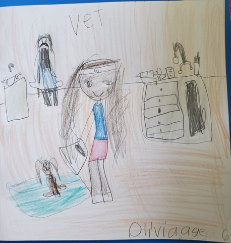 Olivia_6_Vet.jpg
