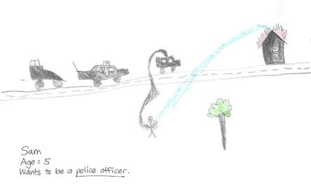 Sam_Police Officer.jpg
