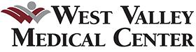 WVMC_logo_280x75.jpg