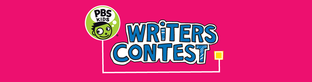 writerscontest.png