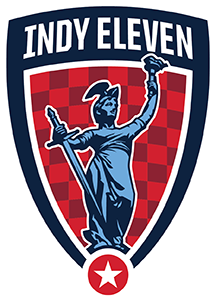 1Indy11_logo.png