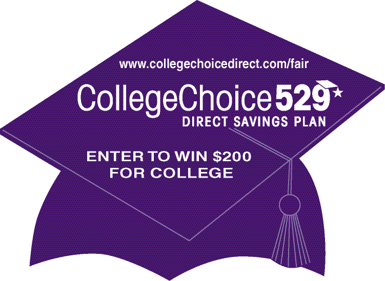 96256_CollegeChoice-fan2016.png
