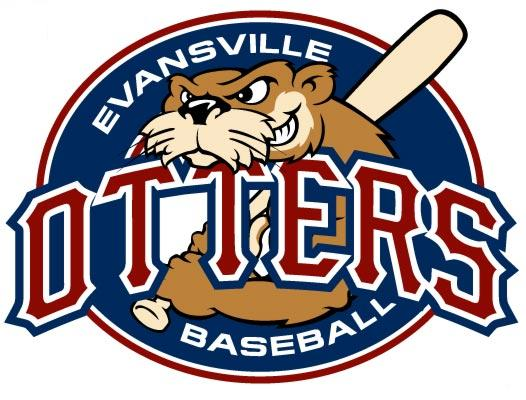 Otters logo.JPG