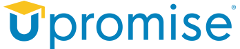 Upromise_logo_348pxWx72pxH.png