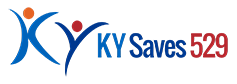 KY Saves 529 Plan Logo