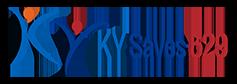 KY Saves 529 Plan Logo