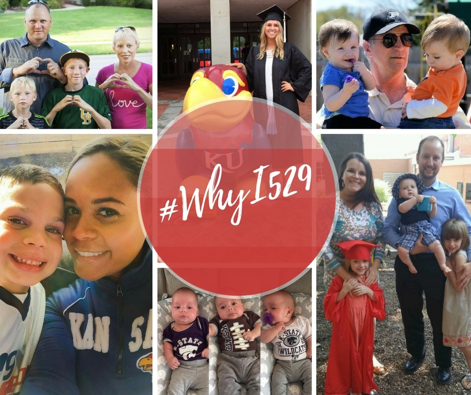 #WhyI529 collage.jpg