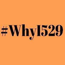 WhyI529_2.jpg