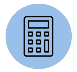 College Costs Calculator