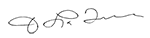 jake_laturner-Black Sig-150x49.png